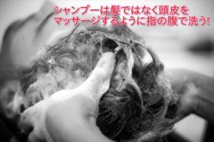 男性用育毛剤ランキング